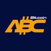 Bitcoin Cash ABC kopen