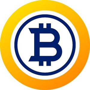 Bitcoin Gold kopen