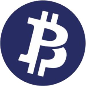 Bitcoin Private kopen