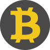 BitcoinX kopen