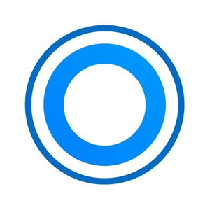 Blockport Token kopen