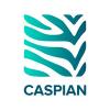 Caspian kopen