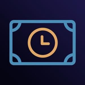 Chronobank kopen