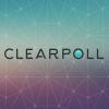 ClearPoll kopen