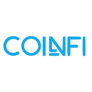 CoinFi kopen