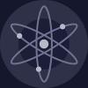 Cosmos kopen