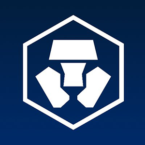 Crypto.com kopen