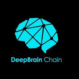 DeepBrain Chain kopen
