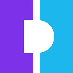 Digitex Futures kopen