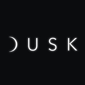 Dusk Network kopen