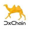 DxChain Token kopen