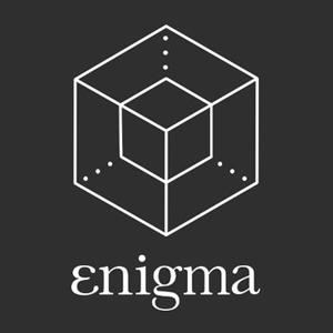Enigma kopen