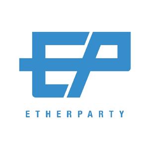 Etherparty kopen