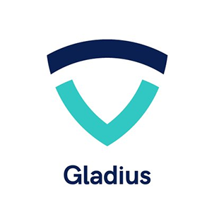Gladius Token kopen