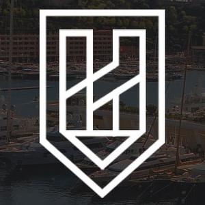 Haven Protocol kopen