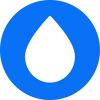 Hydro kopen