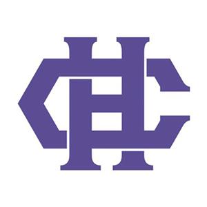HyperCash kopen