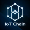 IoT Chain kopen