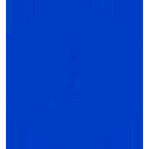 Jibrel Network kopen