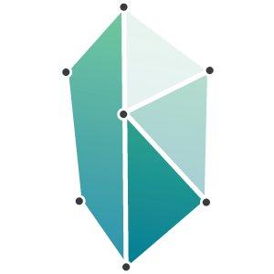 KyberNetwork kopen