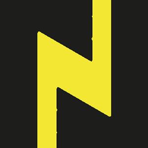 NeosCoin kopen