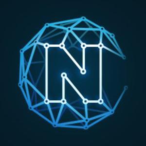 Nucleus Vision kopen