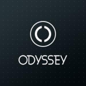 Odyssey kopen