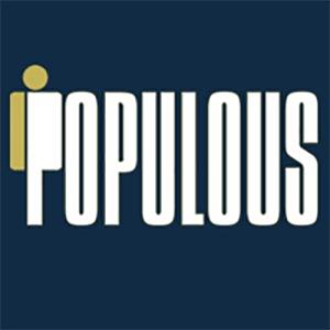 Populous kopen