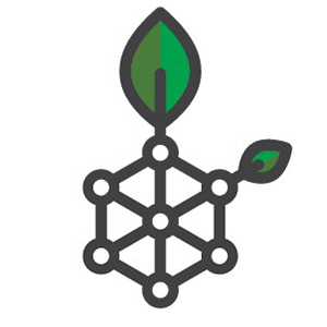 RSK Smart Bitcoin kopen