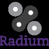 Radium kopen