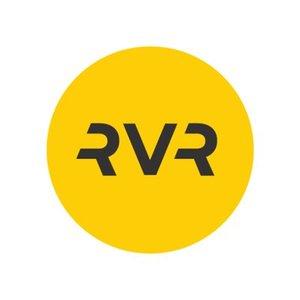 RevolutionVR kopen