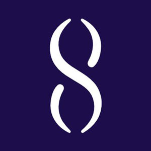 SingularityNET kopen