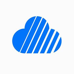 Skycoin kopen