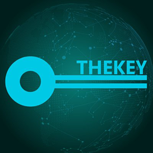 THEKEY kopen
