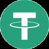 TetherUS kopen