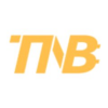 Time New Bank kopen