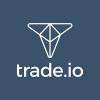 Trade Token kopen
