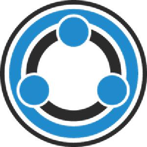 TransferCoin kopen