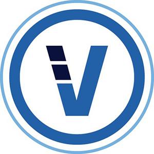 VeriBlock kopen