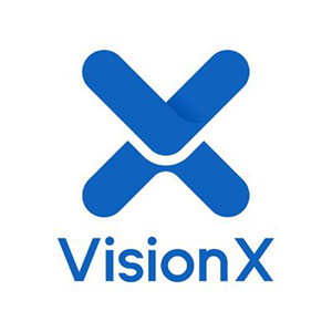 VisionX kopen