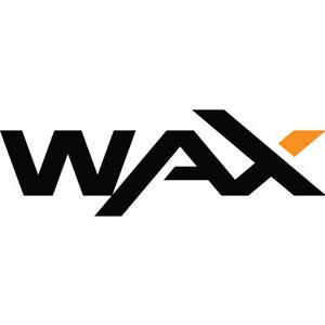 WAX kopen