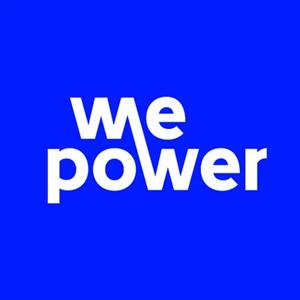 WePower kopen
