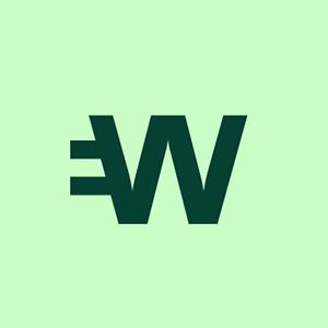 Wirex Token kopen