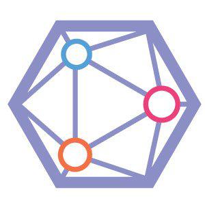 XYO Network kopen