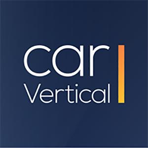 carVertical kopen