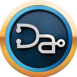 doc.com Token kopen
