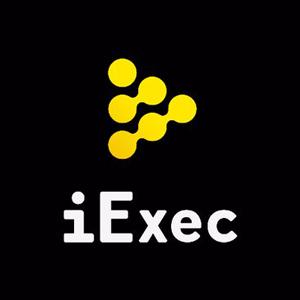 iExecRLC kopen