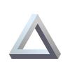 ARPA Chain kopen