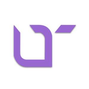LTO Network kopen
